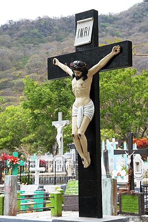 helgener i katolicismen