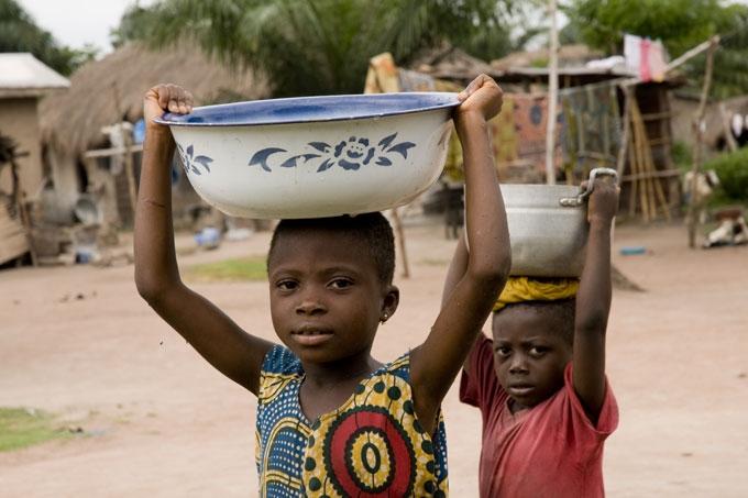 8e79e319b Børnearbejde og fattigdom | Hele Verden i Skole