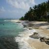 Den caribiske kyst. Foto: CC/Pixabay